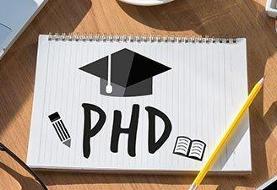 اکونومیست: چرا دکتری خواندن غالباً هدر دادن وقت است؟