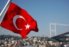 زلزله در ایران باعث تلفات در ترکیه شد