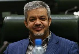 رحیمی: میزان مشارکت مردم در انتخابات هشداری برای مسئولان بود