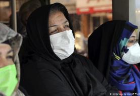 وزیر بهداشت: مردم با قرنطینه خانگی از کرونا پیشگیری کنند