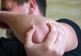 آرتریت سوریاتیک و ۵ روش تسکین علائم آن