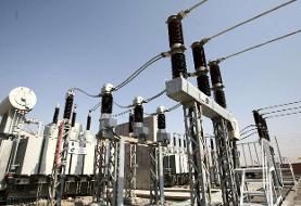 برق رسانی به مناطق زلزله زده آذربایجان غربی کامل شد