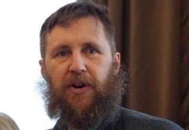 نظر کارشناس مسائل طالبان درباره توافقنامه صلح با آمریکا