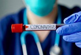 پذیرش متمرکز بیماران مشکوک به کرونا/پرهیز از تجویز استروئید
