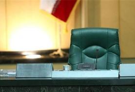 ۴ رقیب در انتظار تصرف صندلی لاریجانی در مجلس