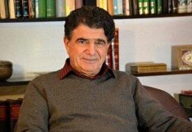 شرایط بالینی محمدرضا شجریان پایدار اعلام شد