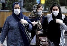 ۶ همسایه ایران مرزهای خود را بستند؛ ترکیه، گرجستان، عراق و کویت پروازهای ایران را لغو کردند