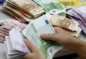 واکنش رئیس کل بانک مرکزی به التهابات بازار ارز