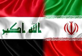 عراق ممنوعیت ورود ایرانیها را تمدید کرد