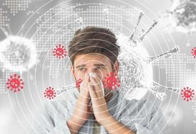 کروناویروس چگونه منتقل میشود و چه علائمی دارد؟