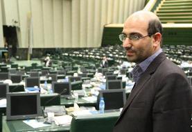 نماینده نجفآباد: شرایط جنگ اقتصادی در بودجه ۹۹ دیده نشده است