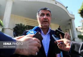 طرح ملی مسکن ۴۰۰ هزار نفر را خانهدار خواهد کرد