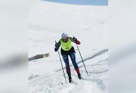 تشریح علت فوت اسکیباز ایتالیالی در ارتفاعات شمشک