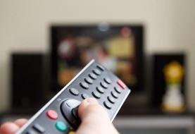 فیلمها و سریالهای سرگرمکننده تلویزیون در روزهای شیوع کرونا