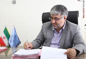 تأیید حکم پرونده فوت فوتبالیستهای یزدی در گرجستان در محاکم تجدیدنظر استان یزد