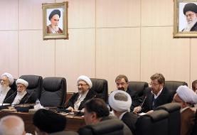 ایران در لیست سیاه FATF؛ کنایه روحانی و