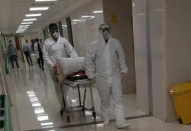 ۲۱ بیمار مبتلا به کرونا در قم مرخص شدند