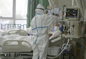 آمار فوتیهای کرونا در ایران افزایش یافت | جدیدترین آمار مبتلایان و عامل ورود ویروس به کشور