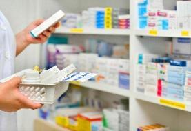 واکنش به خبر واردات داروی ضد کرونا برای مسئولان کشور | ولایتی از این دارو استفاده کرد؟