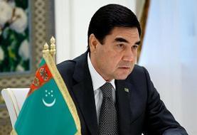 اصلاح قانون اساسی ترکمنستان؛ گمانهزنی درباره طرح جانشینی