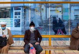 ادامه کشمکش لفظی بین وزارت بهداشت و نماینده قم درباره «۵۰ قربانی کرونا ...