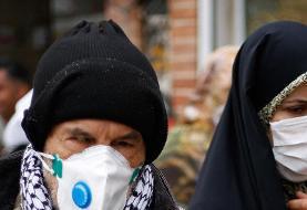 بازداشت عوامل انتشار اخبار کذب درباره کرونا در گیلانغرب