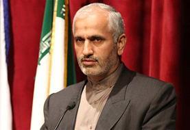 گلستان در برگزاری دادگاههای الکترونیک پیشگام میشود