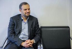 سروش: دولت قبل از فروکش کردن بحران کرونا وضعیت اقتصادی را سامان دهد