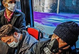 نماینده قم شمار قربانیان کرونا در این شهر را ۵۰ نفر اعلام کرد