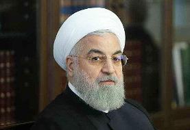نرخ عوارض آزادراه تهران-شمال با دستور رئیس جمهور کاهش یافت