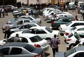 انتقادها از افزایش قیمت خودرو/تعزیرات موردی به شکایتها ورود میکند