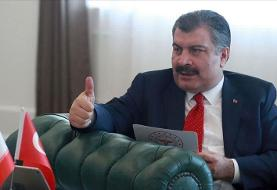 ترکیه: اگر ایران قم را قرنطینه میکرد نیازی به بستن مرزها نبود   پاسخ ایران به ترکیه چه بود؟