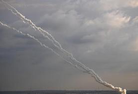 جهاد اسلامی فلسطین: حملات بر ضد اسرائیل را از سر میگیریم