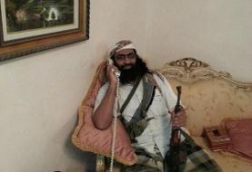 «القاعده» کشته شدن سرکرده خود در یمن را تایید کرد