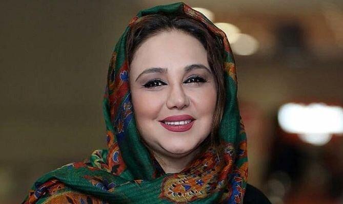 بهنوش بختیاری برای سوءاستفاده از کرونا و تبلیغ شربت ضد کرونا تحت پیگرد قانونی قرار گرفت/ کشف ۳.۵ میلیون ماسک در تهران