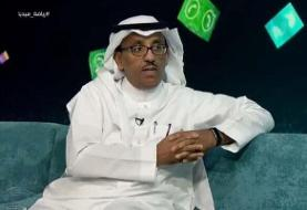 حمله خبرنگار عربستانی به کنفدراسیون آسیا: سکوت AFC عجیب است