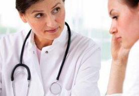 درمان&#۸۲۰۴;های خانگی عفونت قارچی