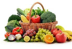 توصیههای مهم غذایی برای پیشگیری از کرونا