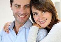 داشتن یک همسر خوش&#۸۲۰۴;بین از آلزایمر و زوال عقل جلوگیری می کند