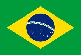 آمریکای لاتین هم کرونایی شد | ثبت اولین مورد در برزیل