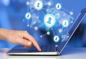 همراهی کسب و کارهای اینترنتی برای مبارزه با «کرونا»