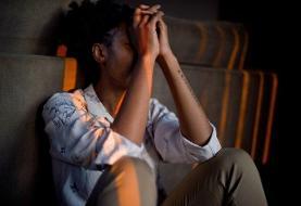 راهکارهایی برای کاهش سطح اضطراب و استرس در شرایط بحران