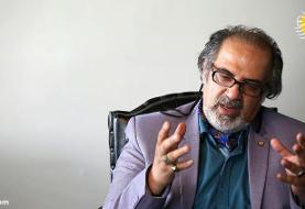 مطهرنیا: تصمیم گیرندگان برای نپیوستن به FATF پاسخگو باشند