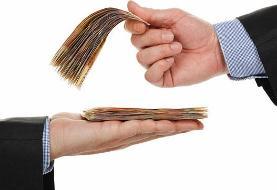 جدال بر سر افزایش یک میلیون تومانی دستمزد