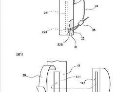 پتنت جدید سونی برای یک کنترلکننده بازی با فناوری