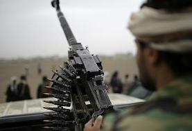 تحریم تسلیحاتی یمن در شورای امنیت تمدید شد؛ روسیه بریتانیا را بر سر ...