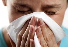 چگونه کرونا را از سرماخوردگی و آنفلوانزا تشخیص دهیم؟