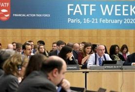 در آخرین جلسه مجمع عمومی FATF چه گذشت؟