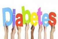&#۱۷۱;دیابتی&#۸۲۰۴;ها&#۱۸۷; پرستار ویژه خواهند داشت