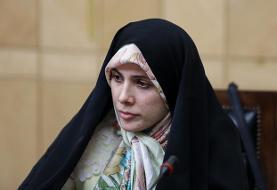 حسینی: با دورکاری و درخواست مرخصی کارمندان موافقت شود/تعطیلی مدارس استمرار یابد